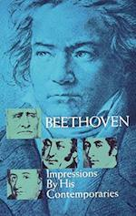 Beethoven (Dover Books on Music)