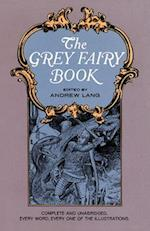 The Grey Fairy Book af H J Ford, Andrew Lang