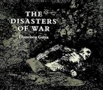 Disasters of War