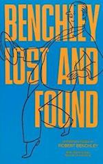 Benchley Lost and Found