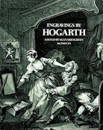 Engravings (Dover Fine Art, History of Art)