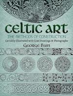 Celtic Art af George Bain