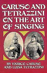 On the Art of Singing (Dover Books on Music)