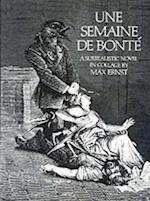 Semaine de Bonte (Dover Fine Art, History of Art)