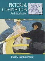 Pictorial Composition (Dover Art Instruction)