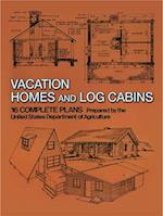 Vacation Homes and Cabins af United States Department Of Agriculture