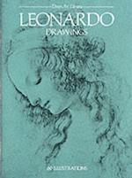 Drawings af Leonardo Da Vinci, Da Vinci Leonardo