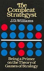 The Compleat Strategyst (Dover Books on Mathematics)