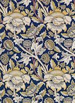 William Morris Notebook af Dover Publications Inc
