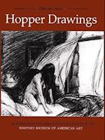 Hopper Drawings