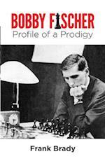 Bobby Fischer (Dover Chess)