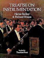Treatise on Instrumentation af Hector Berlioz, Berlioz