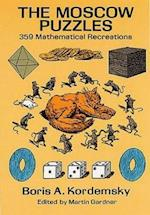 The Moscow Puzzles (Dover Recreational Math)