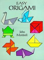 Easy Origami af John Montroll