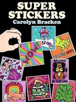 Super Stickers (Stickers)