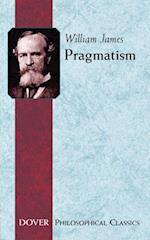 Pragmatism (Dover Thrift Editions)