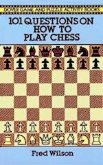 How to Play Chess af Fred Wilson