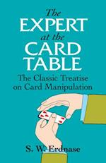 The Expert at the Card Table (Dover Magic Books)