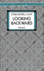 Looking Backward af Edward Bellamy