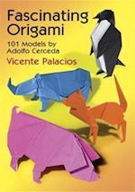 Fascinating Origami (Origami)