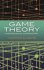 Game Theory (Dover Books on Mathematics)