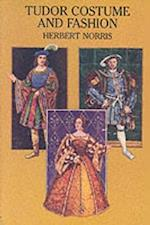 Tudor Costume and Fashion af Herbert Norris