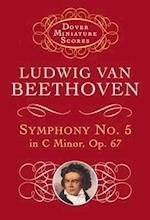 Symphony No. 5 af Ludwig Van Beethoven, Beethoven, Music Scores