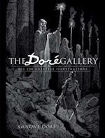 The Dore Gallery (Dover Fine Art, History of Art)