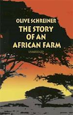 The Story of an African Farm af Olive Schreiner