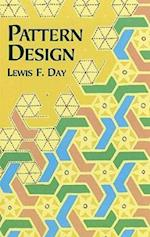 Pattern Design af Lewis F. Day