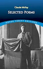 Claude Mckay: Selected Poems af Claude McKay