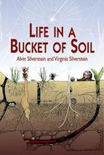 Life in a Bucket of Soil af Alvin Silverstein, Silverstein and Silverste