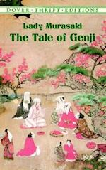 The Tale of Genji af Dover Thrift Editions, Lady Murasaki