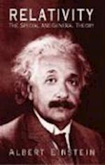 Relativity (Dover Books on Physics)
