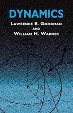 Dynamics af Susan Goodman, Warner, Lawrence E. Goodman