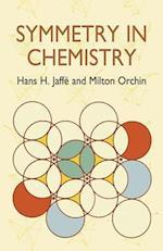 Symmetry in Chemistry (Dover Books on Chemistry)