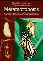 Metamorphosis af Virginia Silverstein, Alvin Silverstein