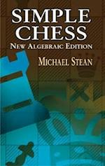Simple Chess af Fred Wilson