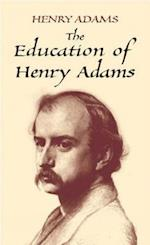 The Education of Henry Adams (Economy Editions)