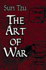 The Art of War (Shambhala Classics)