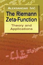 The Riemann Zeta-Function: Theory A (Dover Books on Mathematics)