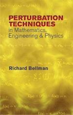 Peturbation Techniques in Mathematics, Engineering & Physics (Dover Books on Physics)