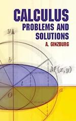 Calculus (Dover Books on Mathematics)