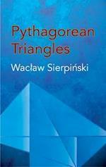 Pythagorean Triangle (Dover Books on Mathematics)