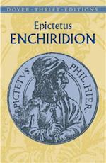 Enchiridion af Epictetus