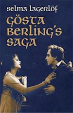 Gosta Berling's Saga af Selma Lagerlof