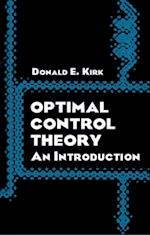 Optimal Control Theory (Dover Books on Electrical Engineering)