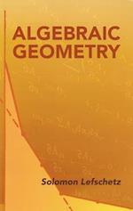 Algebraic Geometry (Dover Books on Mathematics)