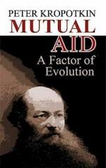 Mutual Aid (Dover Books on History, Political and Social Science)