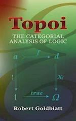 Topoi (Dover Books on Mathematics)